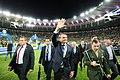 2019 Final da Copa América 2019 - 48226733807.jpg