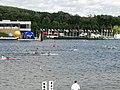 2019 ICF Canoe Sprint and Paracanoe World Cup w Poznaniu - maj 2019 - 15.jpg