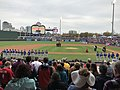 2019 Sounds-Rangers exhibition 1.jpg
