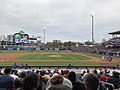 2019 Sounds-Rangers exhibition 3.jpg