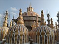 201 Dome Mosque, Tangail (18).jpg