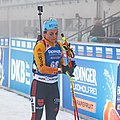 2020-01-09 IBU World Cup Biathlon Oberhof IMG 2814 by Stepro.jpg