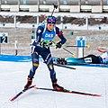 2020-01-11 IBU World Cup Biathlon Oberhof 1X7A4625 by Stepro.jpg