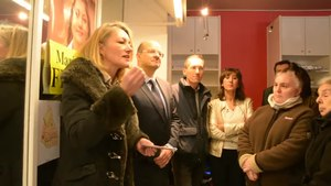 File:2020-02-15 inaug-Belfort-Autrement.webm