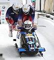 2020-02-29 1st run 4-man bobsleigh (Bobsleigh & Skeleton World Championships Altenberg 2020) by Sandro Halank–380.jpg