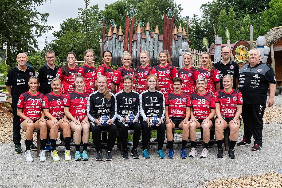 1.Bundesliga Frauen
