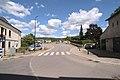 20200621 Schengen bridge 03.jpg