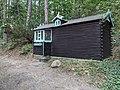 20200809 xl 135843-John-Heartfield-Haus-Waldsieversdorf.jpg