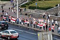 2020 Belarusian protests — Minsk, 21 August p0017.jpg
