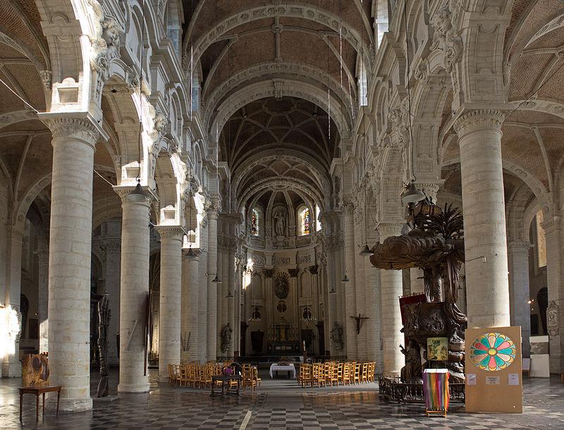 2043-00020-Sint-Jan de Doperkerk - Begijnhofkerk 4.jpg