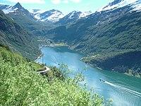 207 Geirangerfjord.jpg