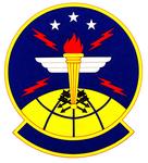 2081 Communications Sq emblem.png