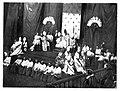 208e PiusX French bishops.jpg