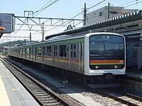 209-3003 Komagawa 20040605.JPG