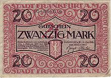 20 Mark FFM 1918 front.jpg