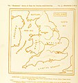 """20 of 'How to draw and colour a Map- being a guide to the """"Beaumont"""" series of geography and map tracing books ... Illustrated' (11245871934).jpg"""