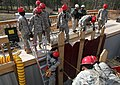 20th Engineer Brigade Field Training Exercise 150314-A-WF450-083.jpg