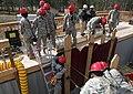 20th Engineer Brigade Field Training Exercise 150314-A-WF450-083.jpg