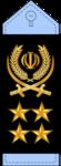 21- ارتشبد--IRIAF.png