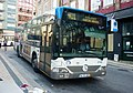 2143 STCP - Flickr - antoniovera1.jpg