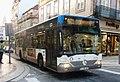 2174 STCP - Flickr - antoniovera1.jpg