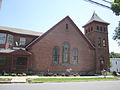 21 Van Dam Street, Saratoga Springs NY.jpg