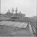 22.08.1941 Суоярви.jpg