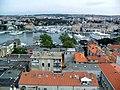 23.04.2011. Zadar - panoramio (3).jpg