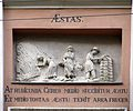 23 Virmenska Street, Lviv (08).jpg