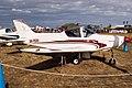 24-7020 Alpi Aviation Pioneer 300 Hawk (8350601377).jpg