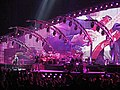 2457 - Washington DC - Verizon Center - Genesis - Firth of Fifth.JPG