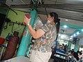 2488Baliuag, Bulacan Market 09.jpg