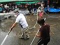 2488Baliuag, Bulacan Market 31.jpg