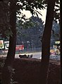 24 heures du Mans 1970 (5001228562).jpg