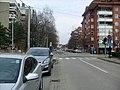 25.03.2010. Zagreb HR - panoramio - Sandor Bordas (1).jpg