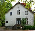 25436 Uetersen, Germany - panoramio (27).jpg