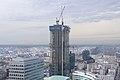 26-02-2020 plac budowy Varso z PKiN, 1.jpg