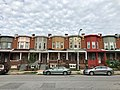 2620-2628 Guilford Avenue, Baltimore, MD 21218 (35941565316).jpg
