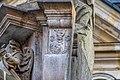 267-Wappen Bamberg Obere-Bruecke-Statue.jpg