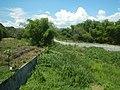 26Tanay Bridge Tanay River, Riprap Water Pipelines 33.jpg