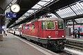 26 Weekender Re 4-4 II 11192 Zuerich HB 170417.jpg