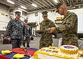 26th MEU Marine Corps Birthday Ceremony 121110-M-SO289-044.jpg