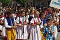 27.8.16 Strakonice MDF Sunday Parade 047 (29230394591).jpg