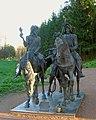2726. Pushkin. Alexander Park.jpg