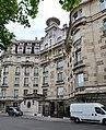 27 quai Anatole-France, Paris 7e.jpg