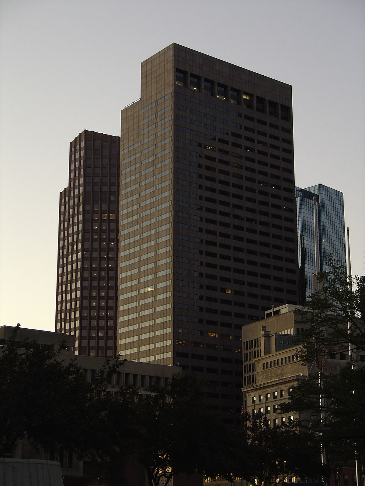 Image Result For The Takllest Building