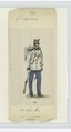 28th infantry regiment 1852 (NYPL b14896507-90563).tiff