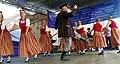 29.7.16 Prague Folklore Days 181 (28626578146).jpg