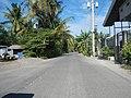 2941Gapan City Nueva Ecija Landmarks 39.jpg
