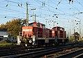 294 880-4 Köln-Kalk Nord 2015-11-02.JPG